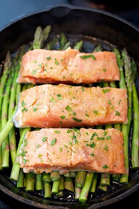 Salmon-Asparagus-3