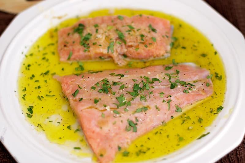 Salmon-Asparagus-4