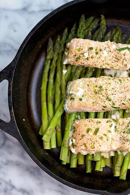 Salmon-Asparagus-6