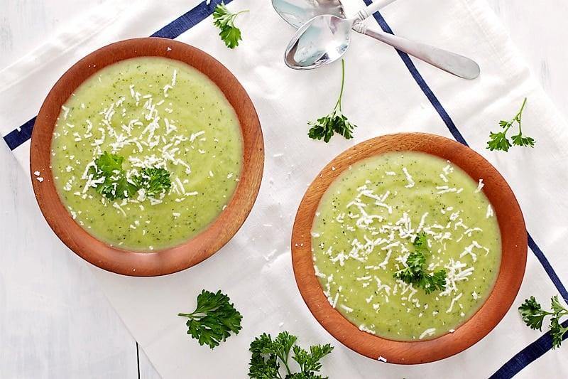 Zucchini-Soup-3