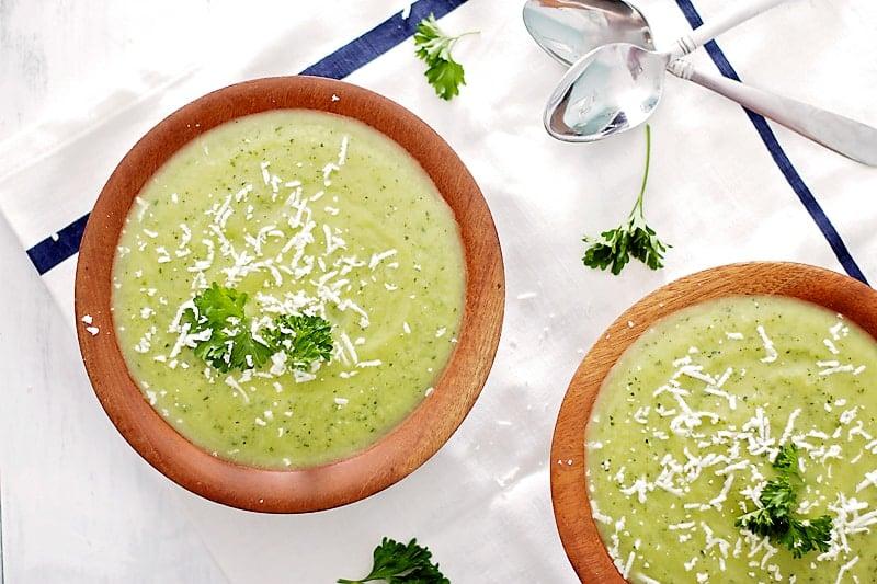 Zucchini-Soup-4