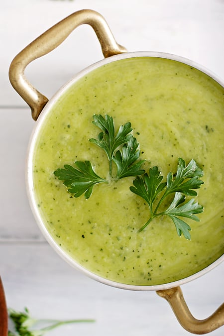 Zucchini-Soup-6