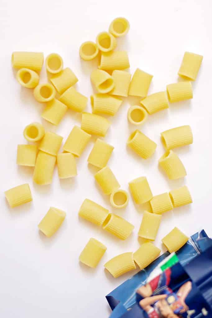 Butternut-Squash-Rigatoni-9