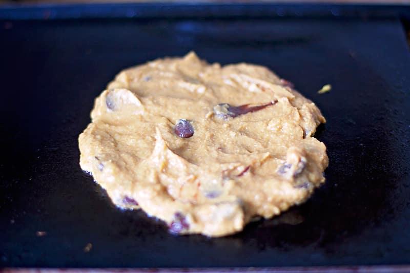 Pumpkin-Protein-Pancakes-11