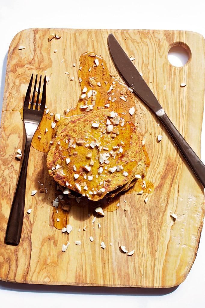 Pumpkin-Protein-Pancakes-18