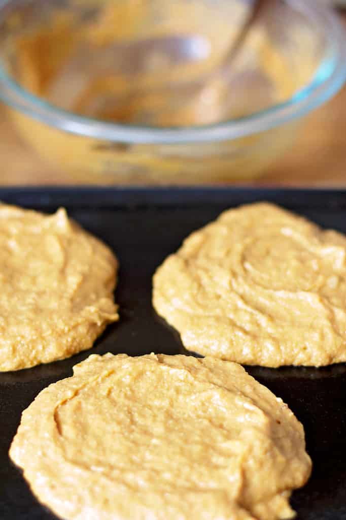 Pumpkin-Protein-Pancakes-6