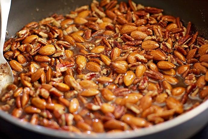 Pumpkin-Spice-Sugar-Almonds-and-Pecans-2