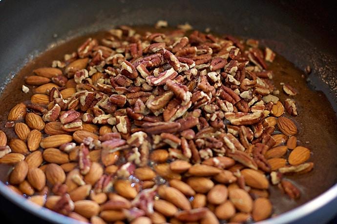 Pumpkin-Spice-Sugar-Almonds-and-Pecans-6