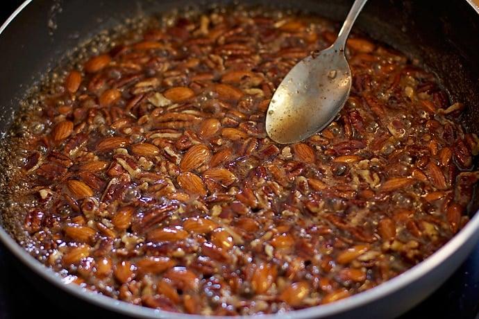 Pumpkin-Spice-Sugar-Almonds-and-Pecans-8