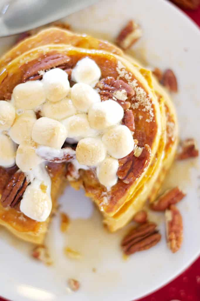Sweet-Potato-Casserole-Pancakes-18