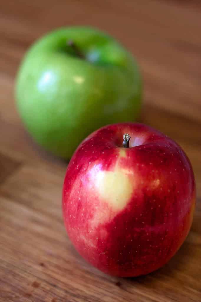 Apple-Pie-French-Toast-1