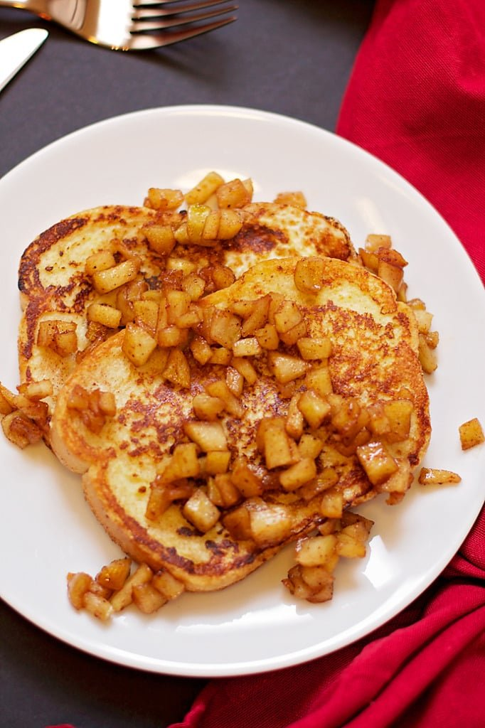 Apple-Pie-French-Toast-6