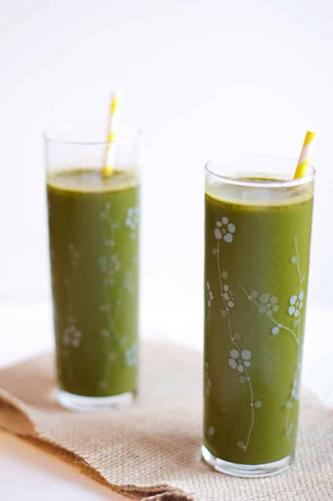 Best-Green-Juice-14
