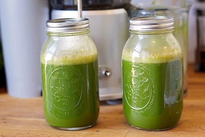 Best-Green-Juice-17