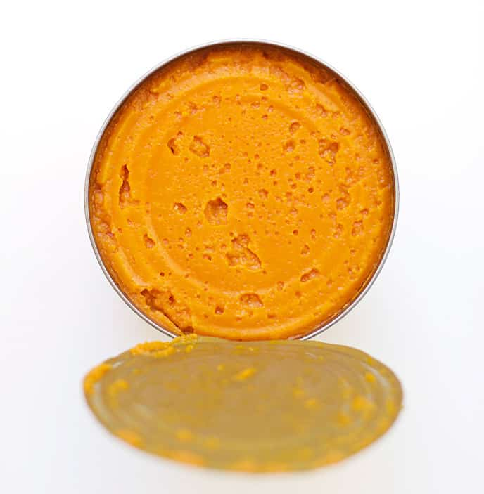 No-Bake-Pumpkin-Pie-2