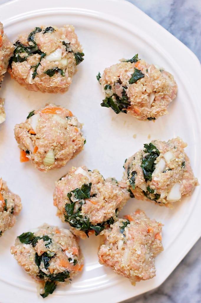 Quinoa,-Turkey,-and-Veggie-Patties-11