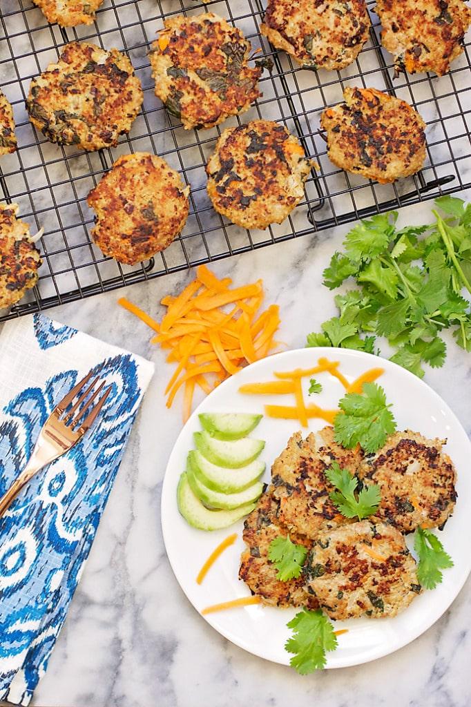 Quinoa,-Turkey,-and-Veggie-Patties-14