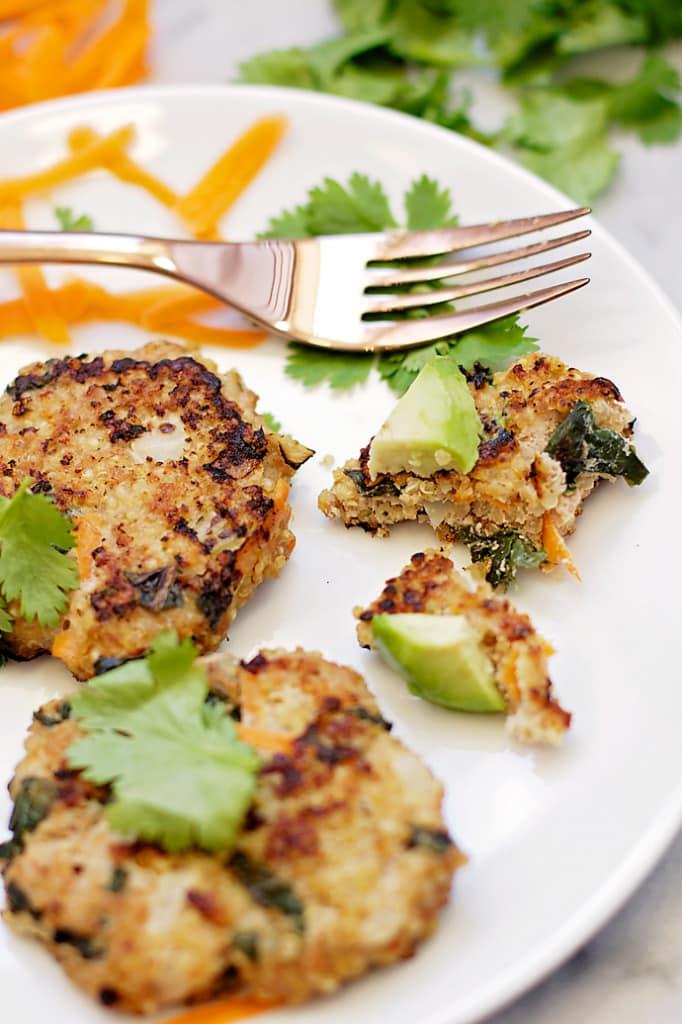 Quinoa,-Turkey,-and-Veggie-Patties-17