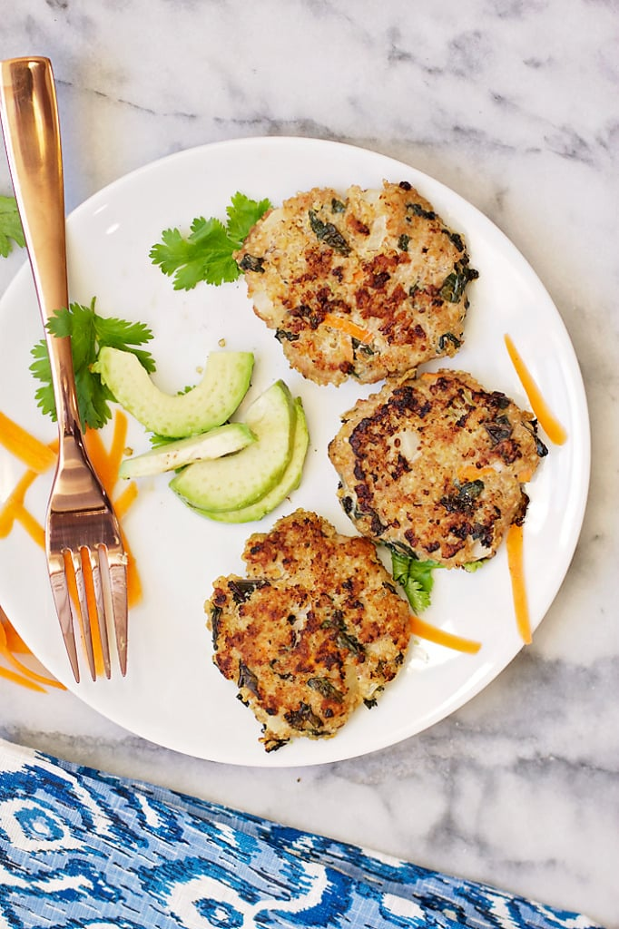 Quinoa,-Turkey,-and-Veggie-Patties-20