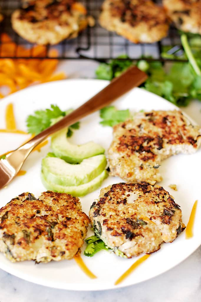 Quinoa,-Turkey,-and-Veggie-Patties-21