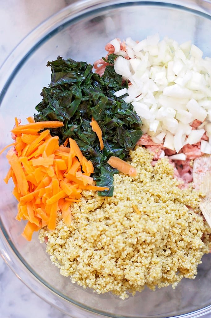 Quinoa,-Turkey,-and-Veggie-Patties-4