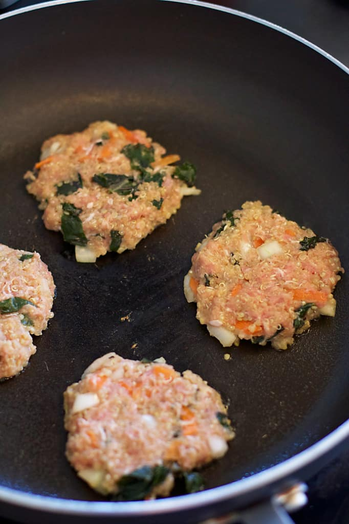 Quinoa,-Turkey,-and-Veggie-Patties-9