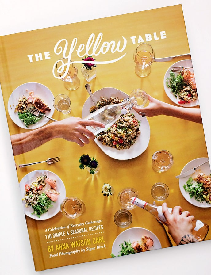 The-Yellow-Table-2