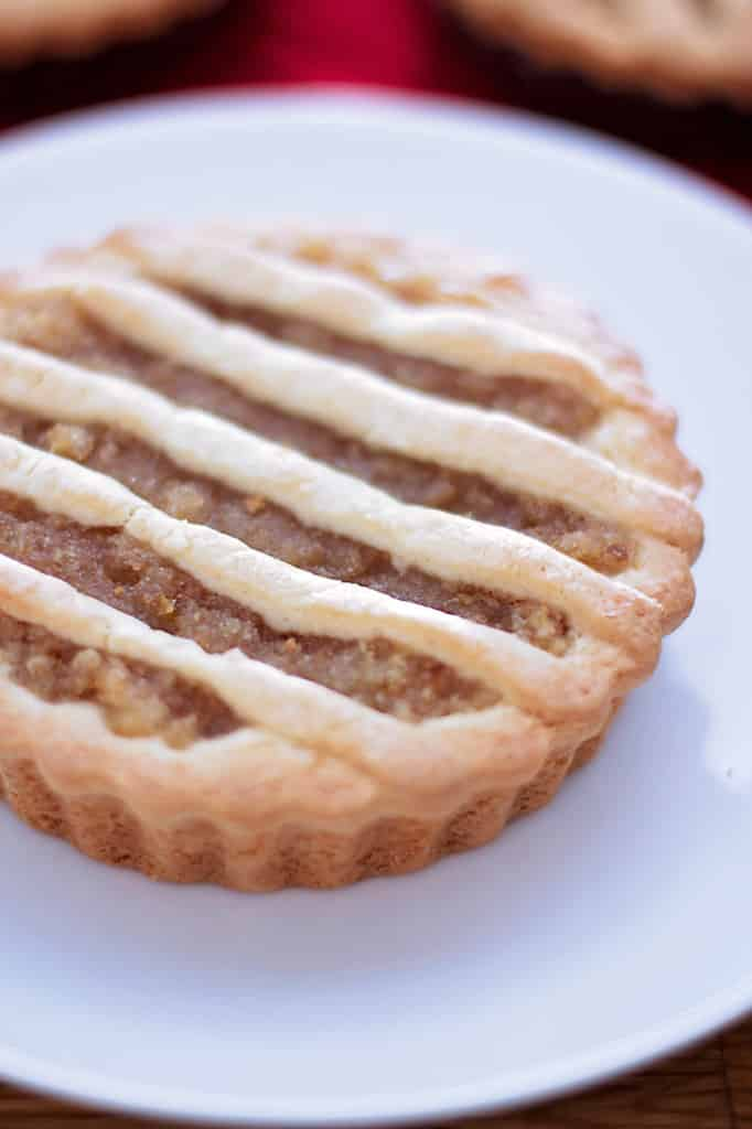 Treacle-Tart-6