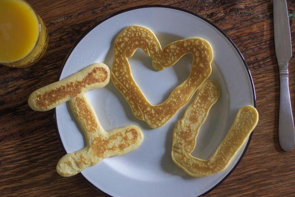 valentine's day breakfast-3
