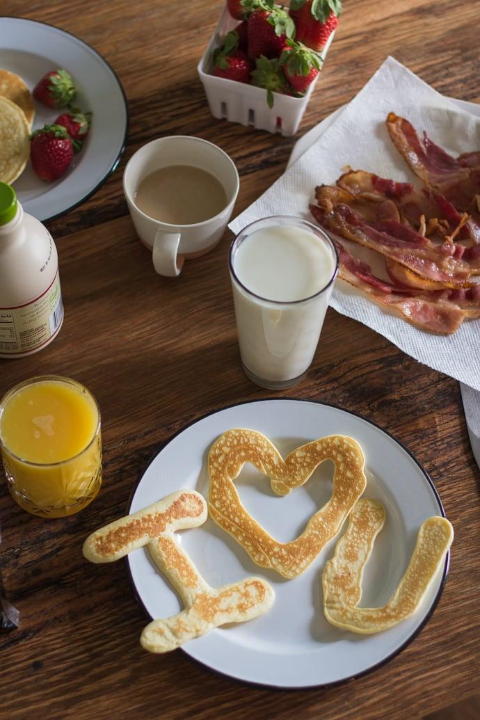 valentine's day breakfast-6