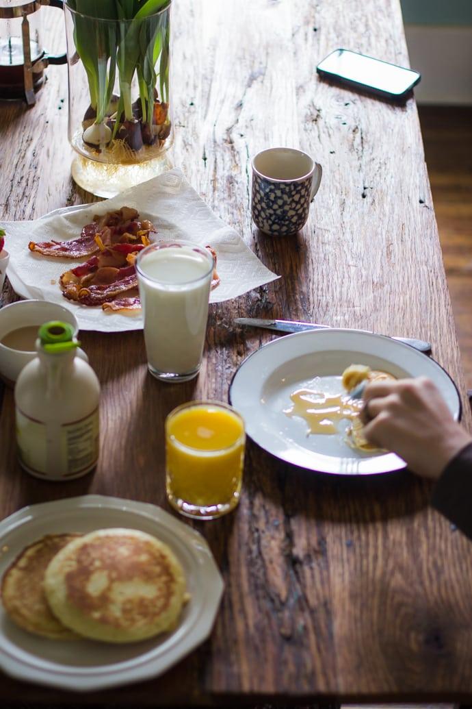 valentine's day breakfast-8