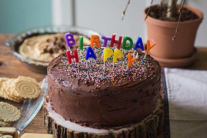 birthday cake-13