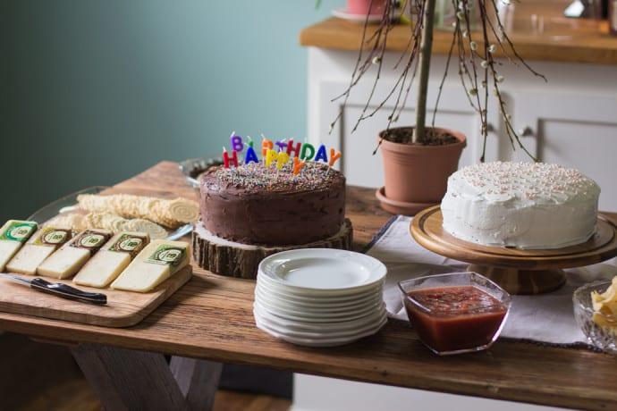 birthday cake-14