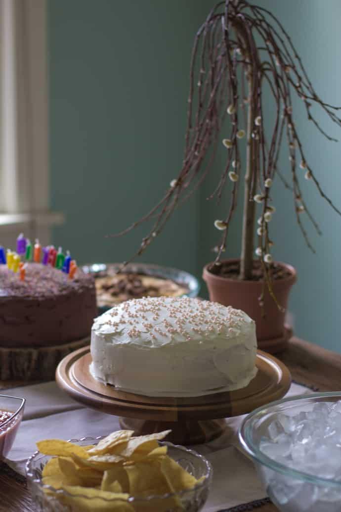 birthday cake-17