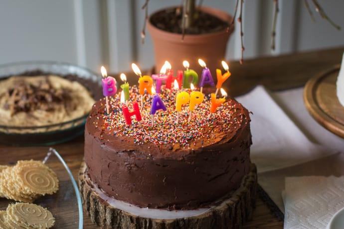 birthday cake-18