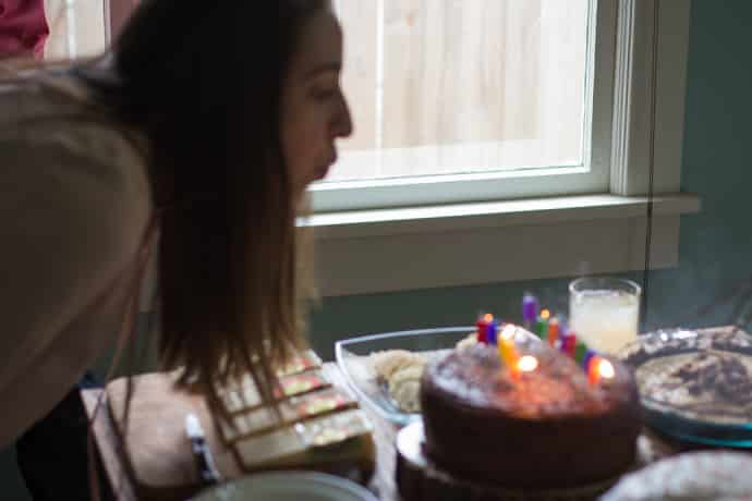 birthday cake-19