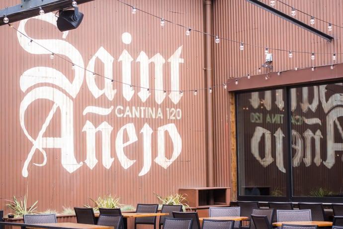Saint Aneja Nashville-16