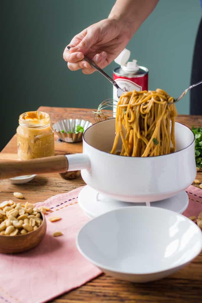 Soy-Peanut Noodles-10