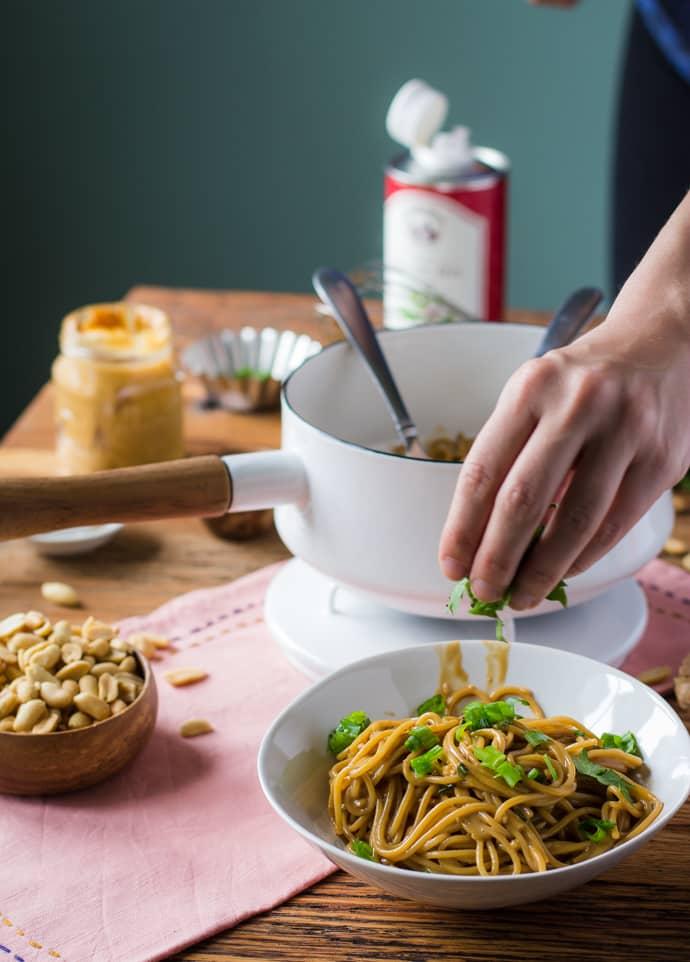 Soy-Peanut Noodles-11