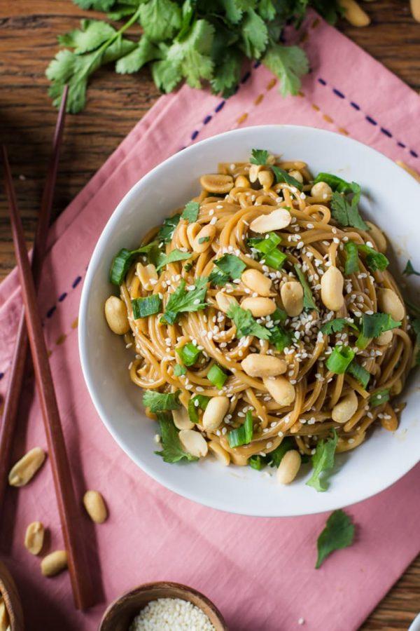 Soy-Peanut Noodles-14