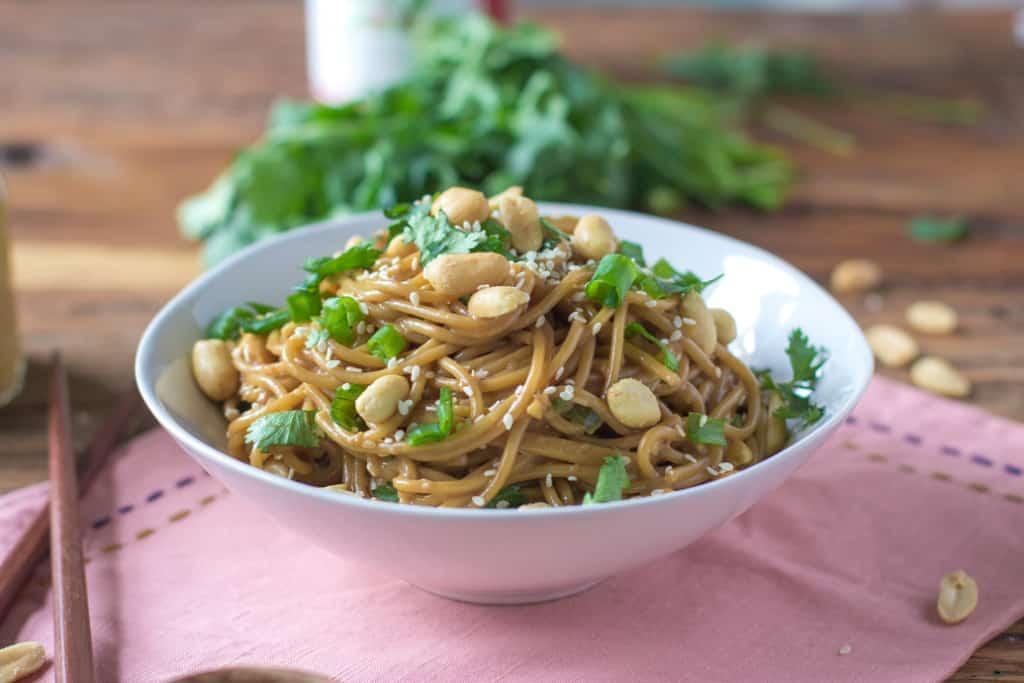 Soy-Peanut Noodles-16