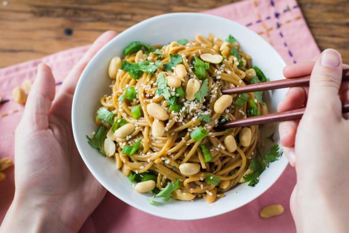 Soy-Peanut Noodles-17