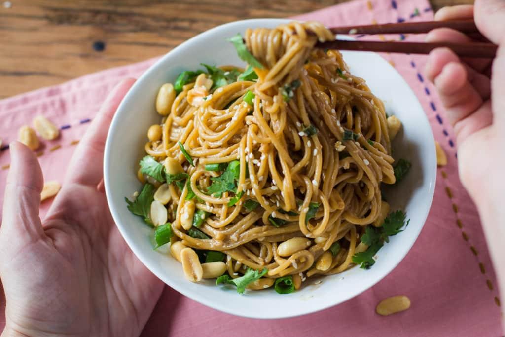Soy-Peanut Noodles-18