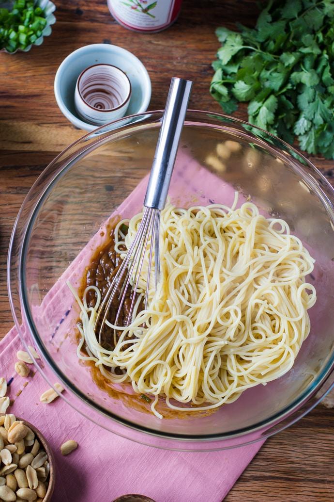 Soy-Peanut Noodles-8