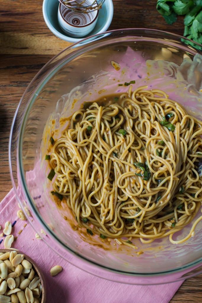 Soy-Peanut Noodles-9