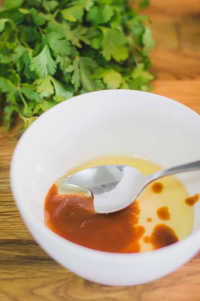 Sriracha Lime Salmon-3