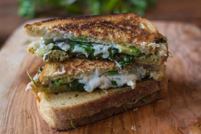 pesto grilled cheese-10