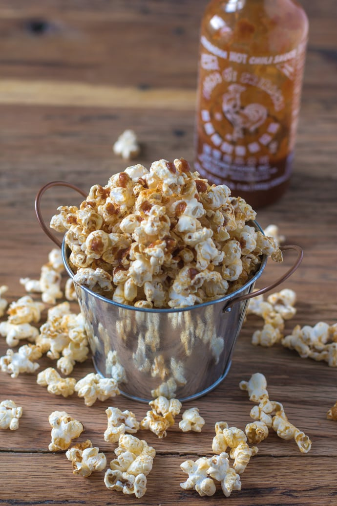 Sriracha Popcorn-12