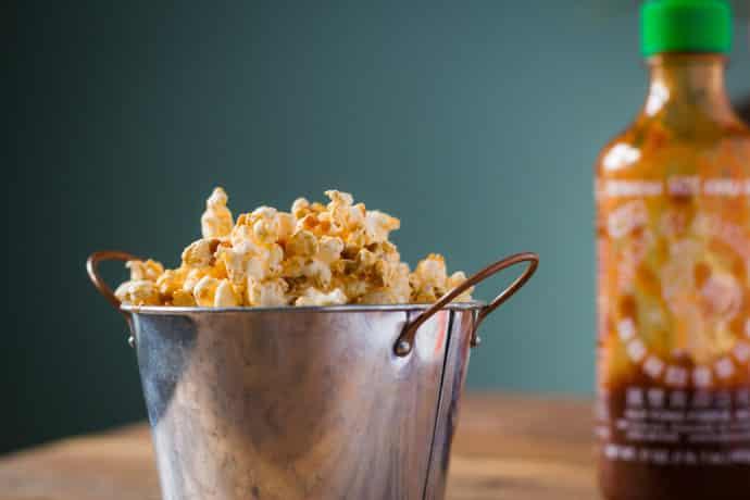 Sriracha Popcorn-7