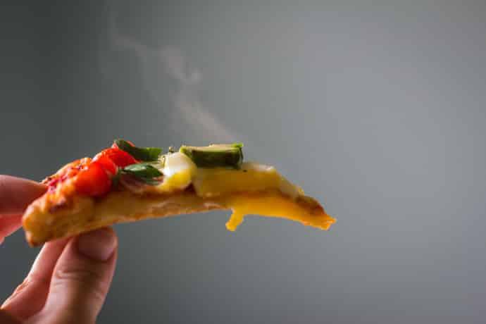 breakfast pizza-14